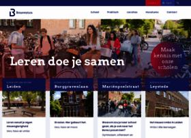 bonaventuracollege.nl