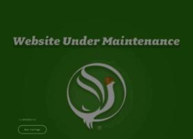 bonaventuresenior.com
