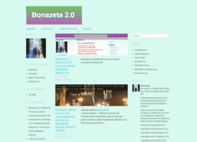 bonazeta2.wordpress.com