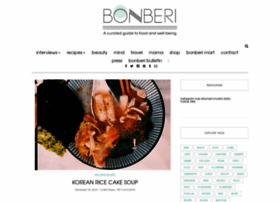 bonberi.com