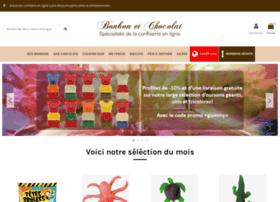 bonbon-et-chocolat.com