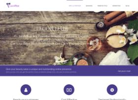 Bonbon.lecoiffeur.co.uk