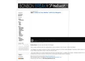 bonbonbreak.libsyn.com