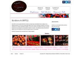 bonbonsandbrittle.com
