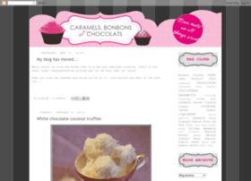 bonbonsmots.blogspot.com