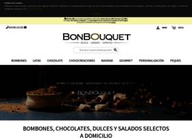 bonbouquet.com