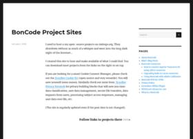 boncode.net