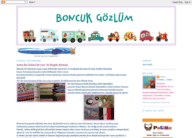boncuk-gozlum.blogspot.com
