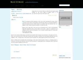 bond-23-movie.blogspot.com