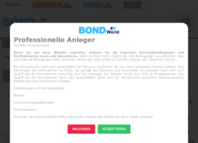 bond-world.de