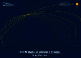 bond.edu.au