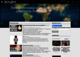 bond.trendolizer.com