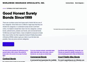 bond007.net