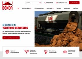 bonda.nl