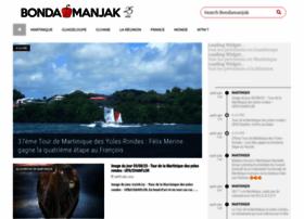 bondamanjak.com
