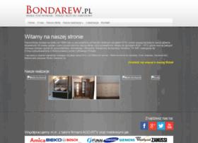 bondarew.webd.pl