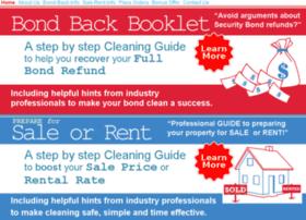 bondbackbooklet.com