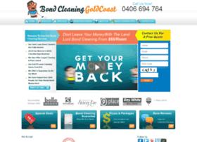bondcleanersgoldcoast.com.au