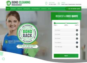 bondcleaningingoldcoast.com.au