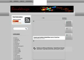 bonddesigns.blogspot.com.br