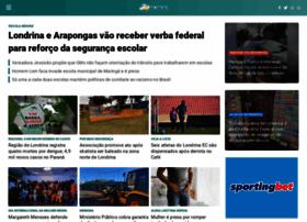 bonde.com.br