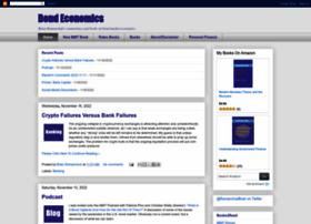 bondeconomics.com