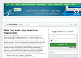bondedfilter.applicantpro.com