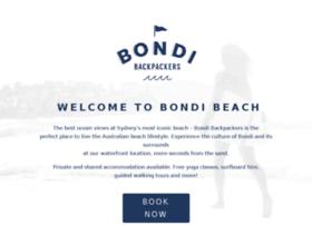 bondibackpackers.com.au