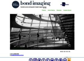 bondimaging.com
