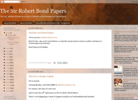 bondpapers.blogspot.com