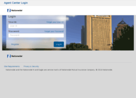 bonds.alliedinsurance.com
