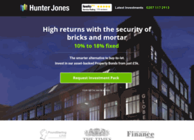 bonds.hjinvest.com