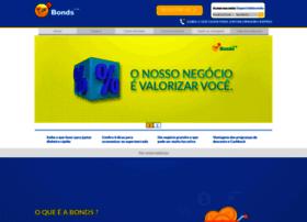 bondsclub.com.br