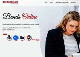 bondsonline.com
