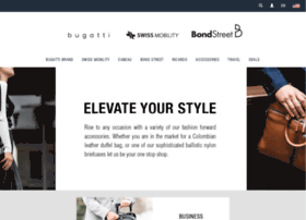 bondst.com