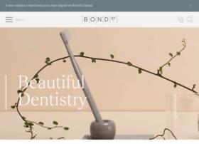 bondstreetdental.com.au