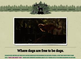 bone-a-fide.com