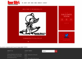 bonerbillys.com