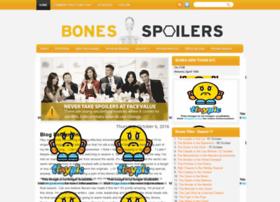 bonesspoilers.blogspot.com