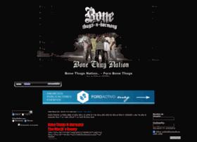 bonethugnation.forospanish.com