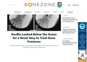bonezonepub.com