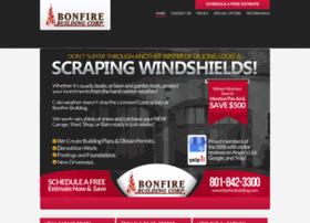 bonfirebuilding.com