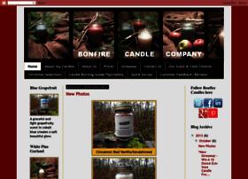bonfirecandlecompany.blogspot.ca