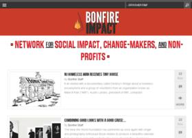 bonfireimpact.com