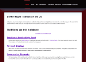 bonfirenighttraditions.co.uk