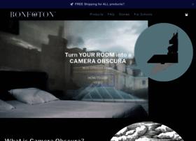 bonfoton.com
