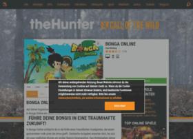 bonga-online.browsergames.de