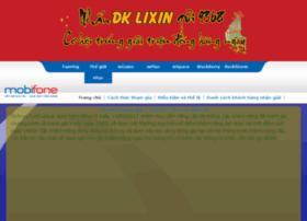 bongda.mobifone.com.vn