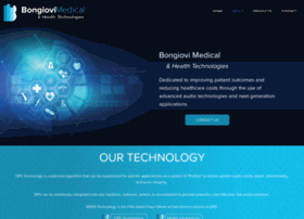 bongiovimedical.com