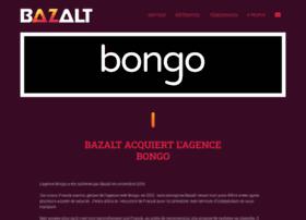 bongo.fr